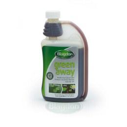 Blagdon Green Away 1000ML