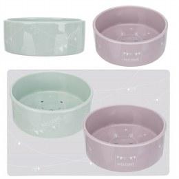 Junior Ceramic Bolws