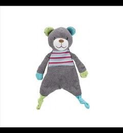 Trixie Junior Bear Puppy Toy