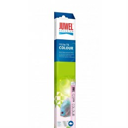 Juwel High-Lite Colour 24W