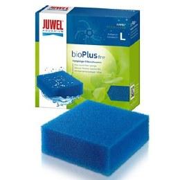 Juwel Filter Sponge Large