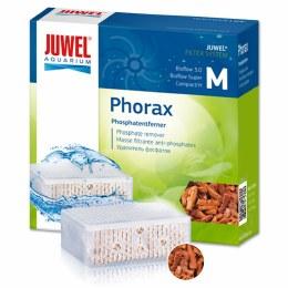 Juwel Phorax Medium