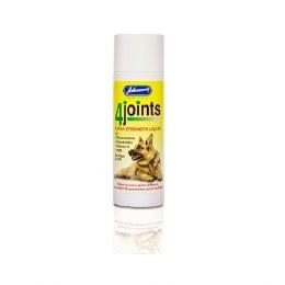 Johnson's 4 Joints 100ml