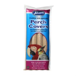 Perch Covers Large