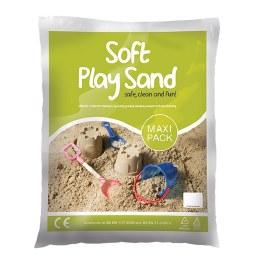 Play Sand - Kelkay
