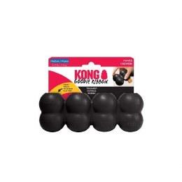 KONG® Extreme Goodie Ribbon Medium