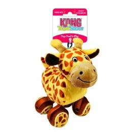 Kong Tennishoes Giraffe Large