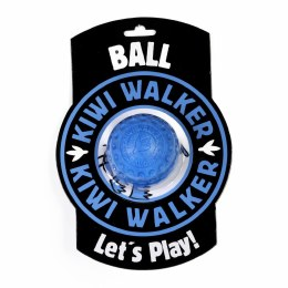 Let's Play Mini Ball Blue