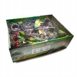 Lucky Reptile Deco Set Mantis