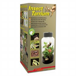 Lucky Reptile InsectTarrium 5L