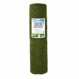 Kelkay Luxury Grass 3x1m