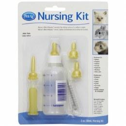 My Mammy Nursing Kit