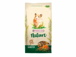 Nature Hamster Food