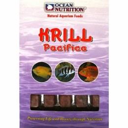 Ocean Nutrition Krill