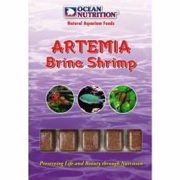 Ocean Nutrition Brine Shrimp