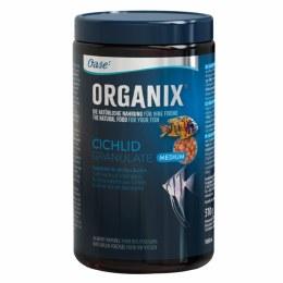 Oase Organix Cichlid Granulate Small 250ml