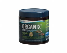 Oase Organix Daily Flakes 250G