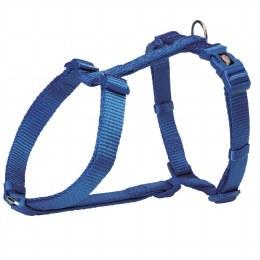 Trixie Harness Royal Blue M-L
