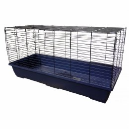Pennine Indoor Rabbit Cage 100cm