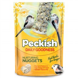 Goodness Nuggets 1kg