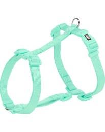 Trixie Harness XS-S Mint