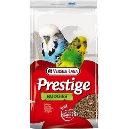 Versele-Laga Premium Prestige Budgie Food 1KG