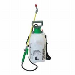 Proplus Pressure Sprayer 5 Litre