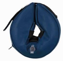 Trixie Protective Inflatable Collar XXS