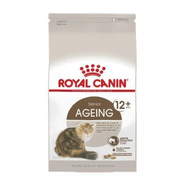 Royal Canin Ageing plus 12 2kg
