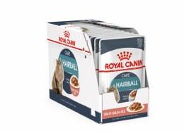 Royal Canin Hairball Wet 85g