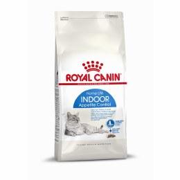 Royal Canin Indorr Appetite Control 400g