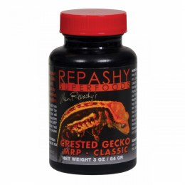 Repashy Superfood Crested Gecko MRP - Classic 84g