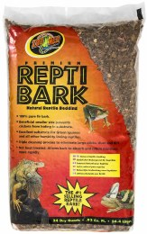 Zoo Med Repti Bark 26.4 Litres