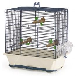 Savic Bird Cage Primo 30