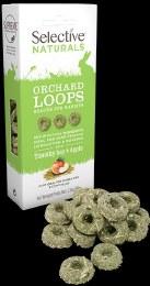 Selective Rabbit Orchard Loop 80g