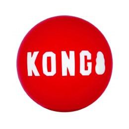 KONG Signature Balls Medium
