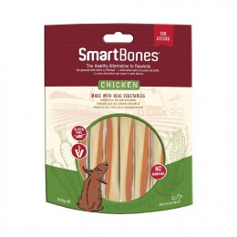 Smartbones Chicken 5 Sticks