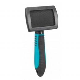 Soft Slicker Brush Medium