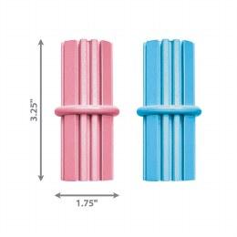 KONG Teething Stick Small