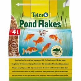 TetraPond Flake 800g/ 4L