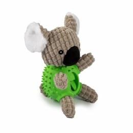 Tough Tummies Koala 23cm Green