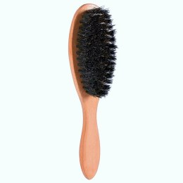 Trixie Wooden Brush