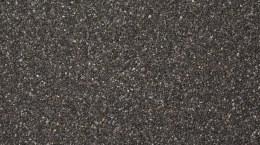 Limpopo Black Sand 20kg