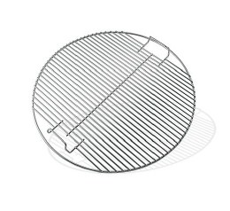 Weber Cooking Grate For 47cm Barbecue - 8413