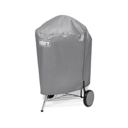 Weber Vinyl Cover For 57cm Charcoal BBQ - 7176