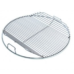Weber Cooking Grate For 57cm Charcoal BBQ - 8424