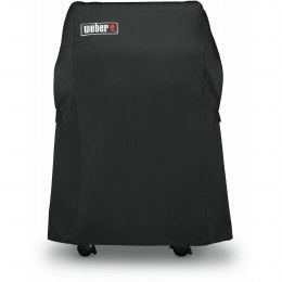 Weber Premium Cover For Spirit 200 Classic or Original Series Post 2013 Models