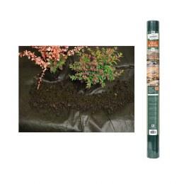 Kelkay Weed Blocker 10x1m