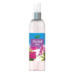 Westland Orchid Water Mist 250ml