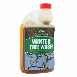 Vitax Winter Tree Wash 500ml